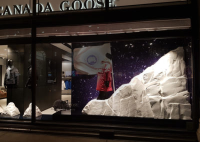 shop-front-3-canada-goose