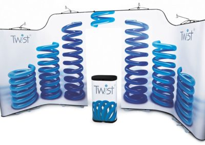 twist-display-system--1200x758
