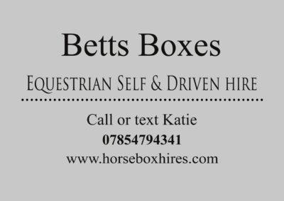 Betts2