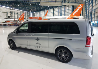 xjet-van-graphics