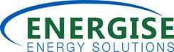 Energise-Logo