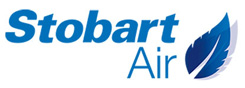 Stobart-Air-Logo