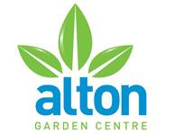 alton-garden-centre-logo