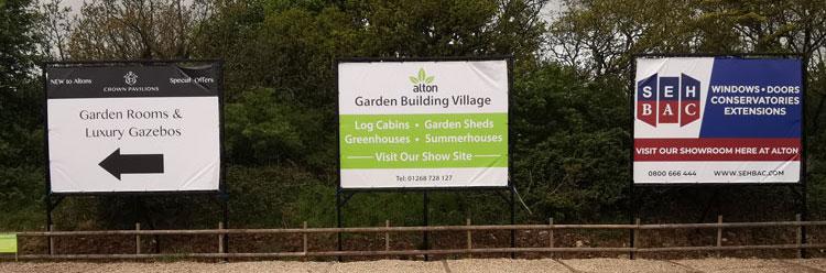Altons_garden_centre_pvc_banners_20210510_114606