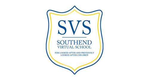 Southend Virtual School
